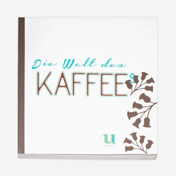 Die Welt des Kaffees -Kaffeerösterei Konstanz-