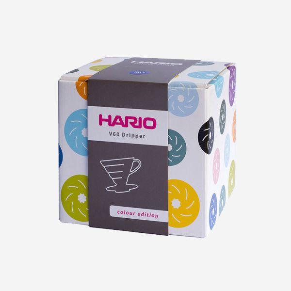 Hario Coffee Dripper -Kaffeerösterei Konstanz-