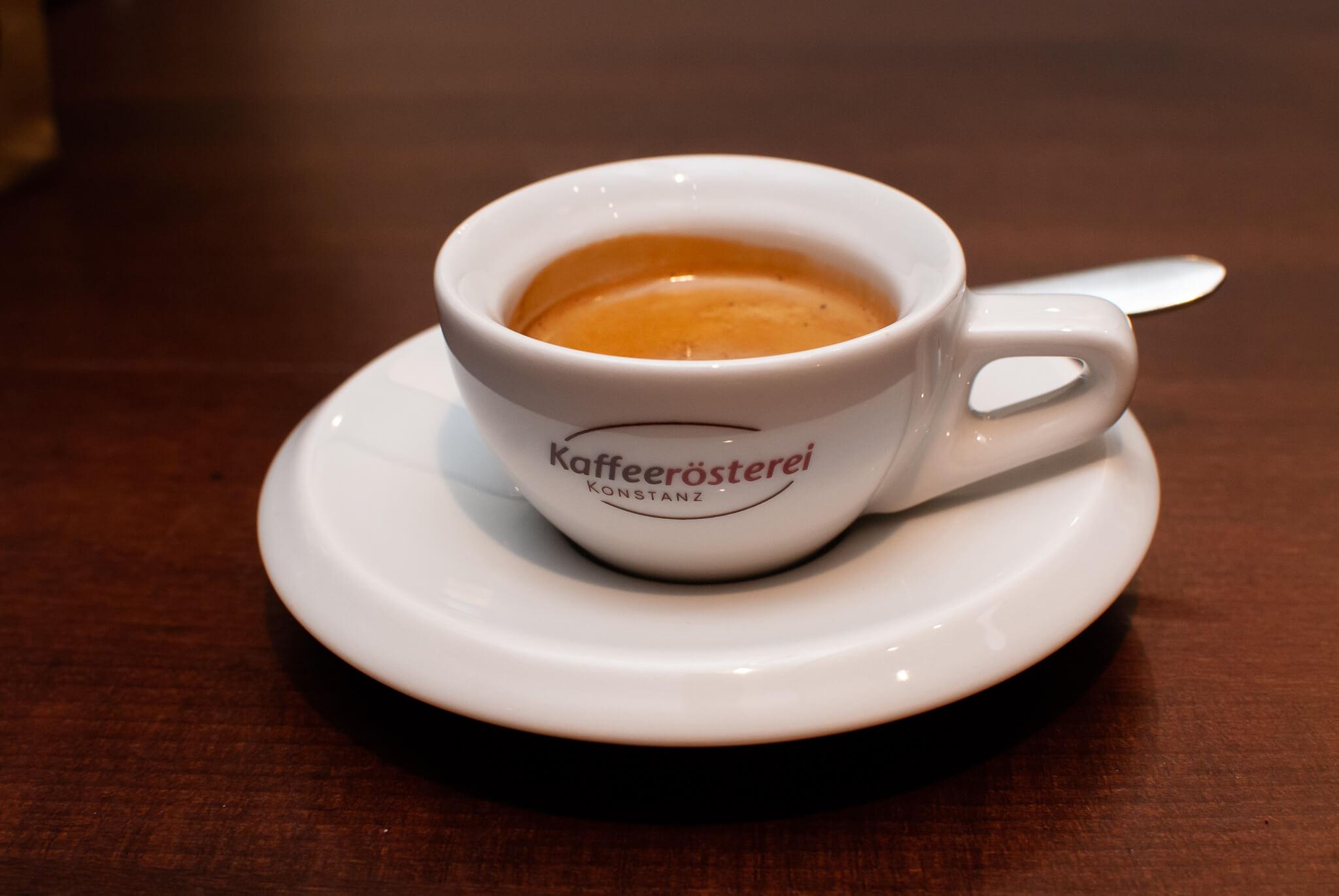 Espressoprutp2zSmGhQq