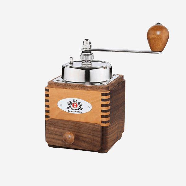 Kaffeemühle MONTEVIDEO