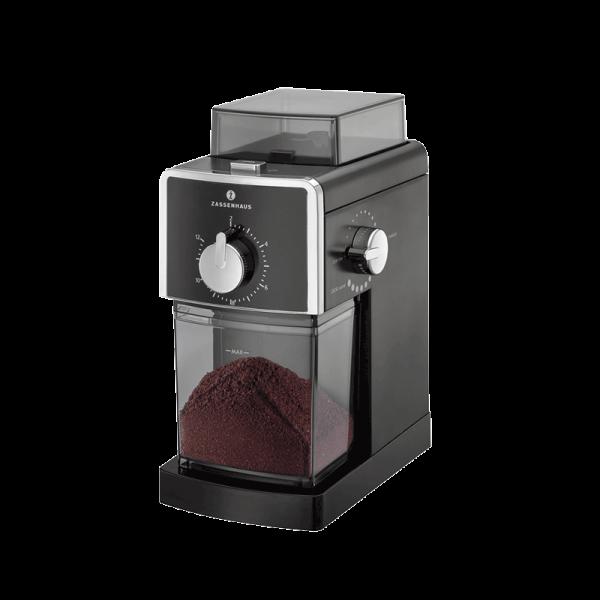 Elektrische Kaffeemühle KINGSTON
