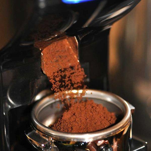 Barista Seminar -Kaffeerösterei Konstanz-